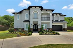 Property for sale at 1610 Stone Road, Pearland,  Texas 77581