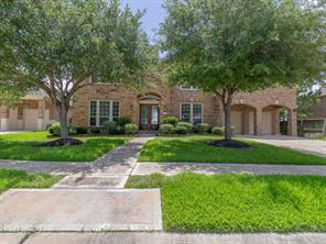 Property for sale at 2703 Raven Ridge Drive, Pearland,  Texas 77584