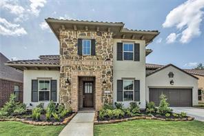 Property for sale at 5107 Galahad Ct, Missouri City,  Texas 77459