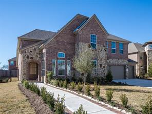 Property for sale at 5507 Pecan Field Drive, Missouri City,  Texas 77459
