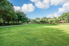 Property for sale at 6115 Creekview Drive, Sugar Land,  Texas 77479