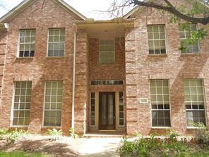 Property for sale at 919 Epperson Way, Sugar Land,  Texas 77479