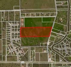 Property for sale at 0 Precinct Line Rd, Richmond,  Texas 77406