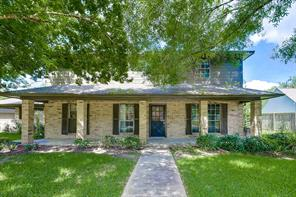 Property for sale at 3312 Valhalla, Bay City,  Texas 77414
