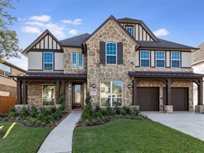 Property for sale at 11630 Novar Gardens Avenue, Richmond,  Texas 77407