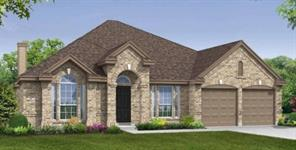 Property for sale at 11610 Novar Gardens Avenue, Richmond,  Texas 77407