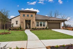 Property for sale at 5015 Galahad Ct, Missouri City,  Texas 77459