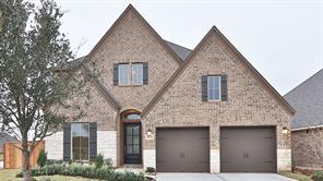 Property for sale at 10618 Largoward Lane, Richmond,  Texas 77407