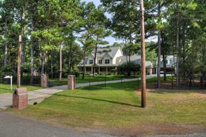 Property for sale at 10918 Autumn Mist Cove, Magnolia,  Texas 77354