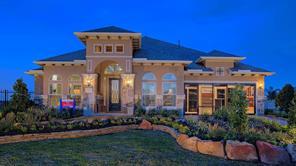 Property for sale at 59 Marino Drive, Missouri City,  Texas 77459