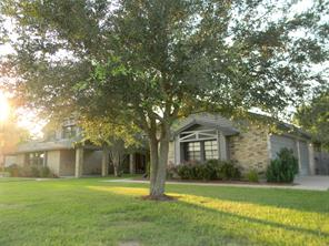 Property for sale at 701 2nd Street, Bay City,  Texas 77414