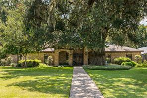 Property for sale at 316 Forest Drive, Lake Jackson,  Texas 77566