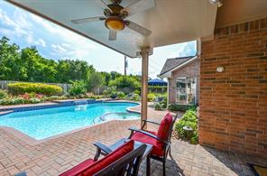 Property for sale at 2014 Crisfield Dr, Sugar Land,  Texas 77479