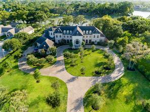 Property for sale at 202 Alkire Lake Drive, Sugar Land,  Texas 77478
