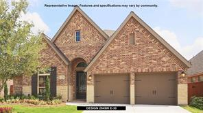 Property for sale at 18222 Mcnish Lane, Richmond,  Texas 77407
