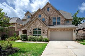 Property for sale at 18842 Swansea Creek Drive, New Caney,  Texas 77357