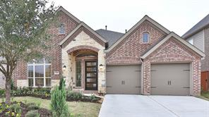 Property for sale at 18215 Mcnish Lane, Richmond,  Texas 77407
