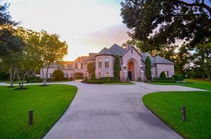 Property for sale at 3555 Maranatha Drive, Sugar Land,  Texas 77479