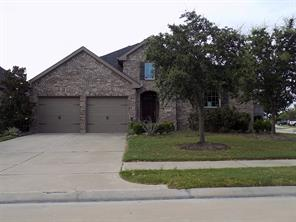 Property for sale at 27131 Ashley Hills Court, Fulshear,  Texas 77441