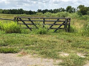 Property for sale at 002 Fm 1462, Alvin,  Texas 77511