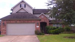 Property for sale at 15831 Sunmill Court Court, Cypress,  Texas 77429