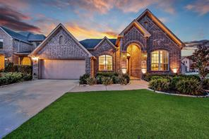Property for sale at 5835 Chaste Court, Rosenberg,  Texas 77469