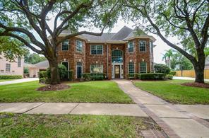 Property for sale at 33 Lake Mist Drive, Sugar Land,  Texas 77479