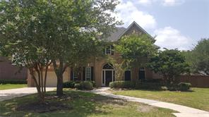 Property for sale at 19402 Texas Laurel Trail, Humble,  Texas 77346