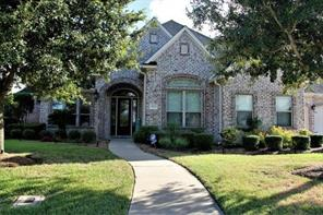 Property for sale at 1013 Southern Oaks Drive, Angleton,  Texas 77515