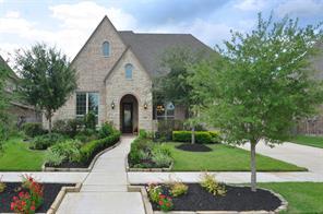 Property for sale at 2206 Mountain Run, Missouri City,  Texas 77459