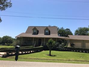 Property for sale at 1615 County Road 244A Road, Brazoria,  Texas 77422