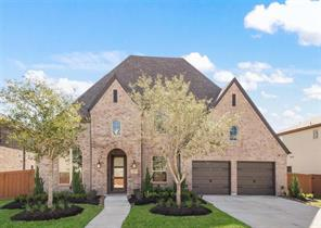 Property for sale at 18311 Meikle, Richmond,  Texas 77407