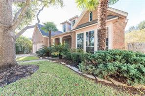 Property for sale at 810 Spring Mist Court, Sugar Land,  Texas 77479