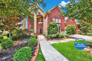 Property for sale at 16906 Huttons Court Lane, Richmond,  Texas 77407