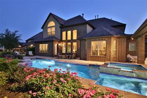 Property for sale at 5011 Manzanilla View Lane, Sugar Land,  Texas 77479