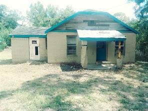 Property for sale at 506 N Hackberry Street, Sweeny,  Texas 77480