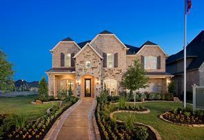 Property for sale at 5910 Metaphor Way, Rosenberg,  Texas 77469