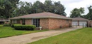 Property for sale at 1004 Loggins Drive Drive, West Columbia,  Texas 77486