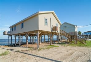 Property for sale at 13007 Gulf Beach Drive, Freeport,  Texas 77541