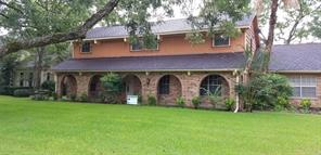 Property for sale at 2216 Marguerite Street, Bay City,  Texas 77414
