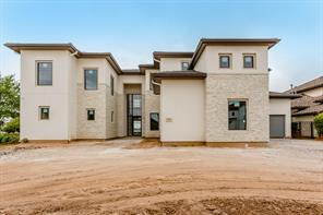 Property for sale at 52 Sunset Park Lane, Sugar Land,  Texas 77479