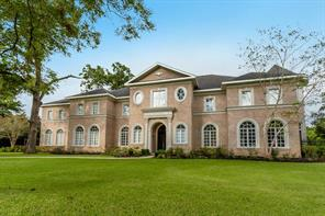 Property for sale at 18 Grand Manor, Sugar Land,  Texas 77479