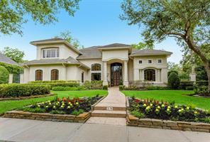 Property for sale at 19 Legend Park Drive, Sugar Land,  Texas 77479