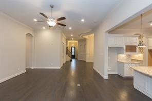 Property for sale at 11619 Palliser Place, Richmond,  Texas 77407