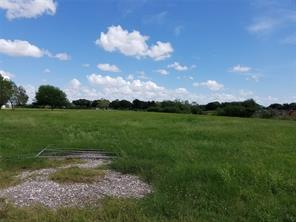 Property for sale at 901 Blume Road, Rosenberg,  Texas 77471