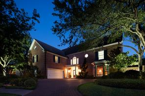 Property for sale at 45 Queen Mary Court, Sugar Land,  Texas 77479