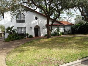 Property for sale at 2519 Oak Drive, Bay City,  Texas 77414