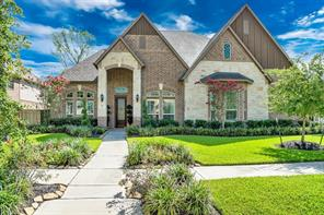 Property for sale at 42 Lake Como Drive, Missouri City,  Texas 77459