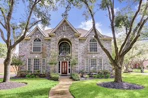 Property for sale at 622 Clarenda Falls Drive, Sugar Land,  Texas 77479