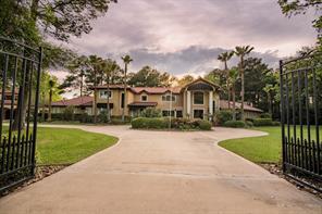 Property for sale at 16221 Stone Oak Estates Court, Cypress,  Texas 77429